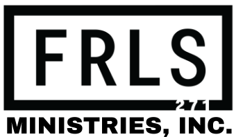Fearless 271 Ministries